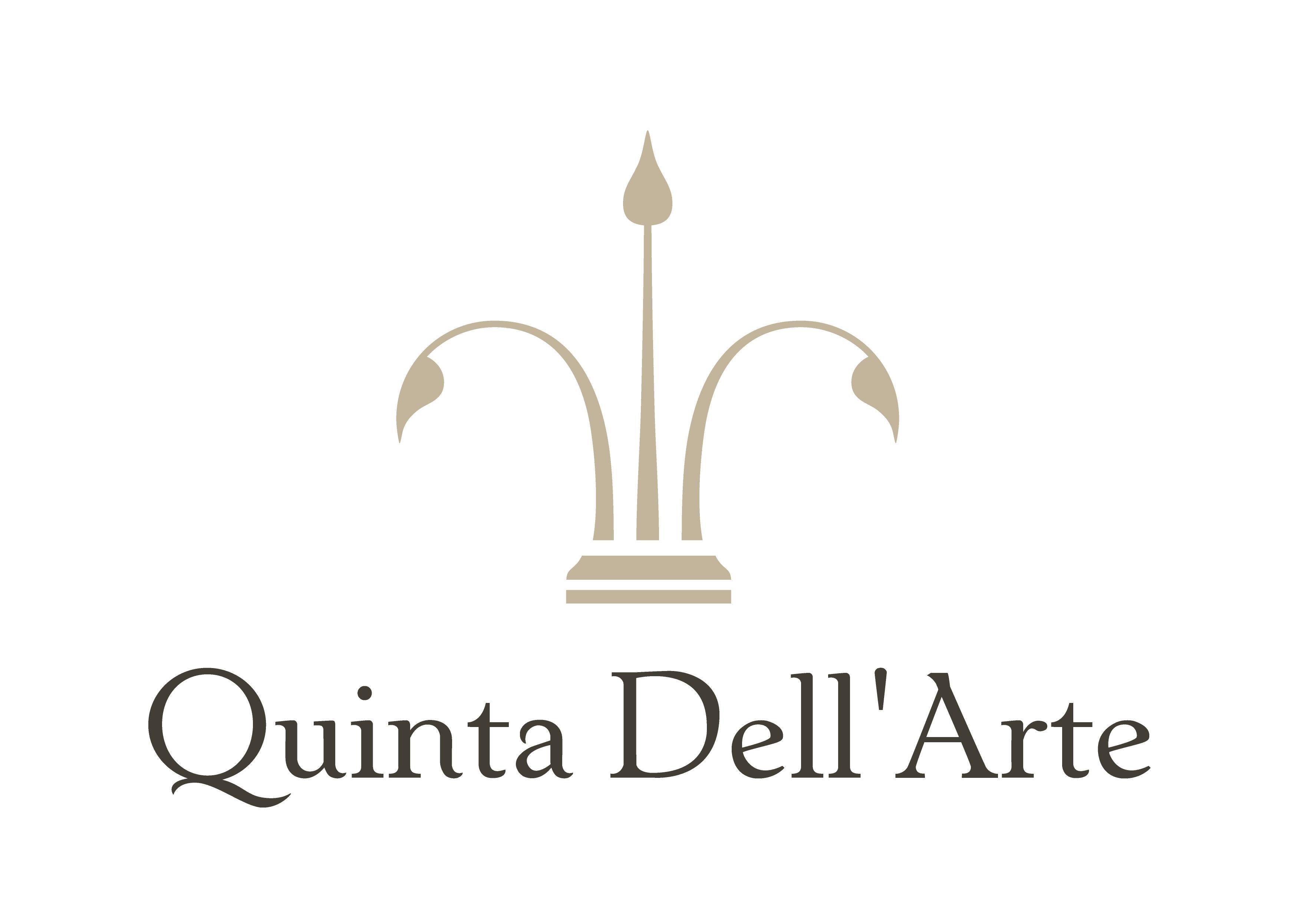 Blog | Quinta Dellarte